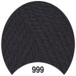 999 at