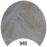 940 yu