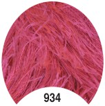 934 yu