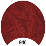 946 yu
