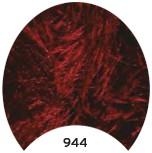 944 yu