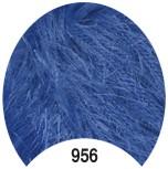 956 yu