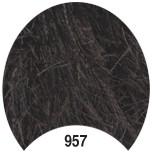 957 yu