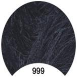 999 yu