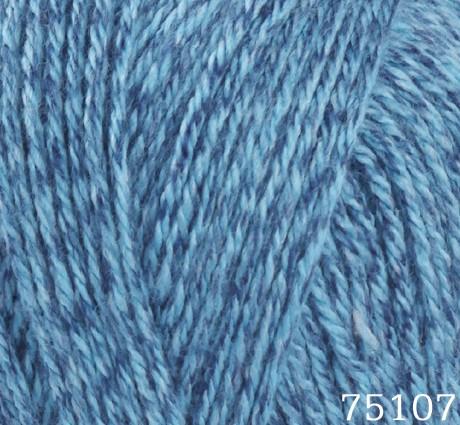 tweed 6