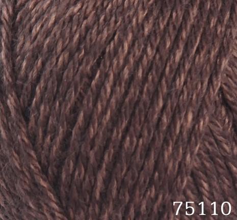 tweed 9