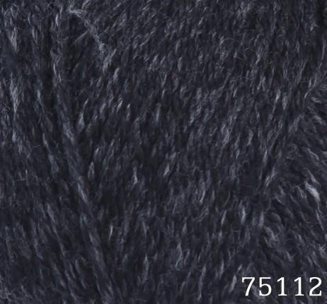 tweed 11