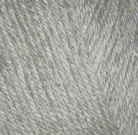 tweed 13
