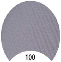 100 el