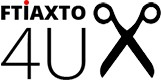 ftiaxto4u